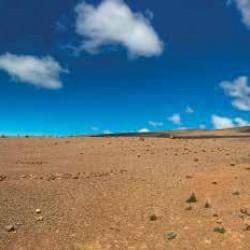 Килиманджаро - сияйният великан през погледа на спортния журналист - 2