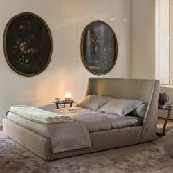 Alberta Salotti – незаменима част от семейството на Selamore Design - 34