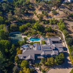26,5 млн. долара за тайната къща на Люк Скайуокър - 10
