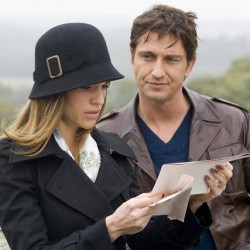 5 романтични филма за този Свети Валентин - 6
