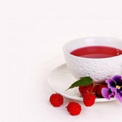 В търсене на перфектната чаша чай - 2