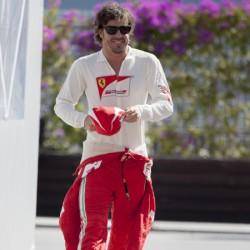 Най-богатите пилоти във F1 - 2
