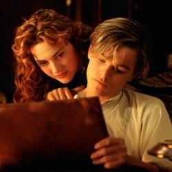 5 романтични филма за този Свети Валентин