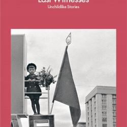 Жената с куража да пише за Чернобил, война и човешко страдание - 4