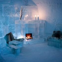 Нощувка в леда - 4