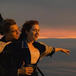 5 романтични филма за този Свети Валентин - 7