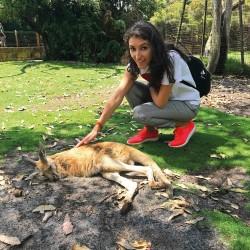 В търсене на преживявания в Западна Австралия - 4