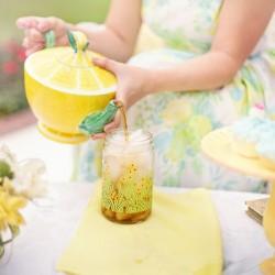 В търсене на перфектната чаша чай - 4