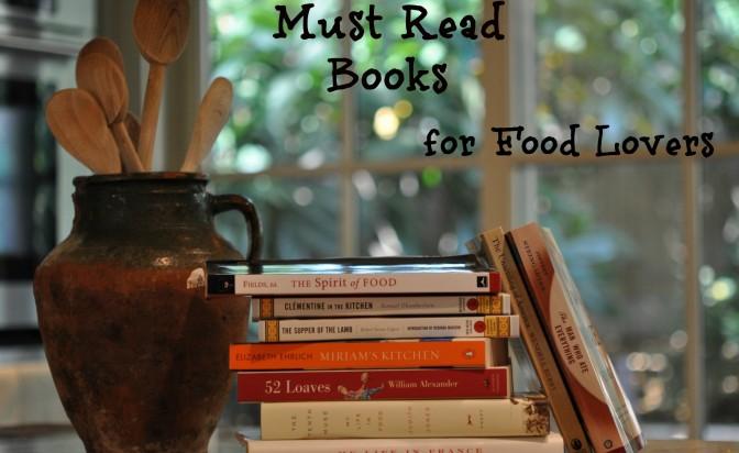 Готварските книги на новото хилядолетие