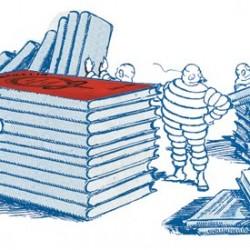 Michelin Guide за напреднали - 5