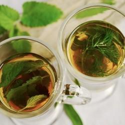 В търсене на перфектната чаша чай - 5