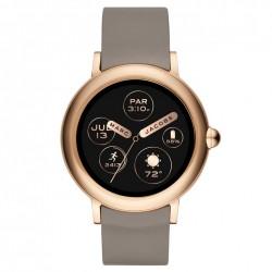 Riley – смарт часовник от Marc Jacobs