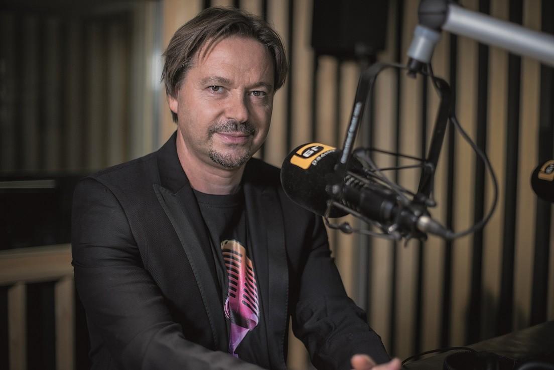 Златната ера на аудиото