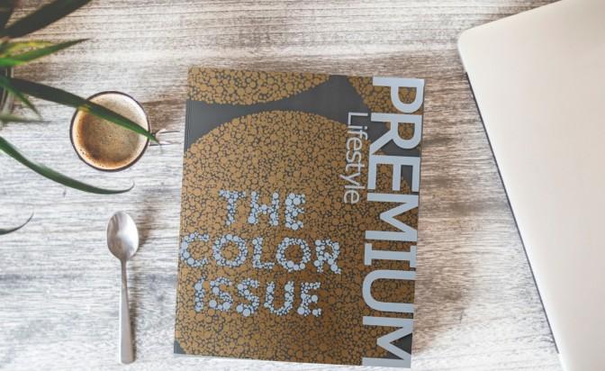 PREMIUM Lifestyle търси дигитален редактор