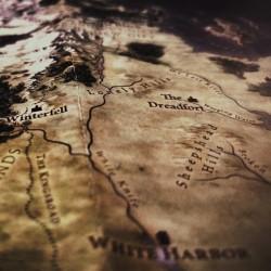 """7 дестинации по стъпките на """"Игра на тронове"""""""