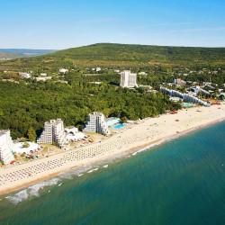 С деца на почивка: 10 от най-добрите дестинации в България - 4