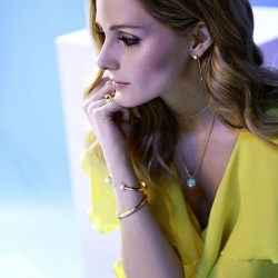 Olivia Palermo and Piaget Possessions – double dose of style and class - 6