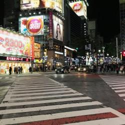 Деветката на Токио - 9