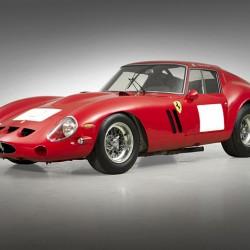 Най-желаното Ferrari в света си търси нов собственик - 1