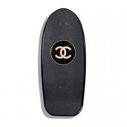 Какво ново в портфолиото на Chanel? - 2