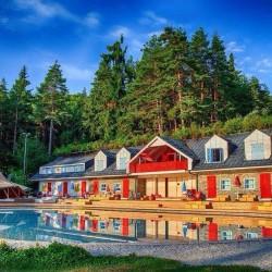 С деца на почивка: 10 от най-добрите дестинации в България - 5