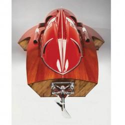 Ferrari и вълните - 2