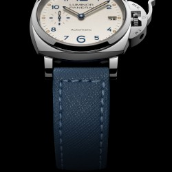 Discover the new Panerai products unveiled at the Geneva watch salon - 3