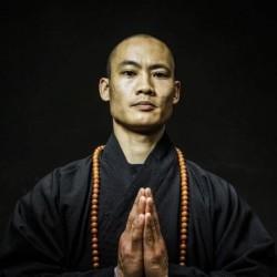 В търсене на баланс и вътрешен мир на прага на новото десетилетие - 2
