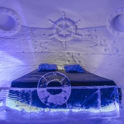 Нощувка в леда - 7