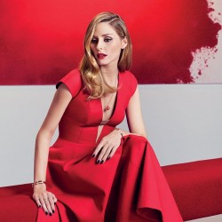 Olivia Palermo and Piaget Possessions – double dose of style and class - 8