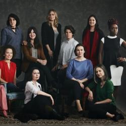 12 жени, които прекрачват границите в изкуството
