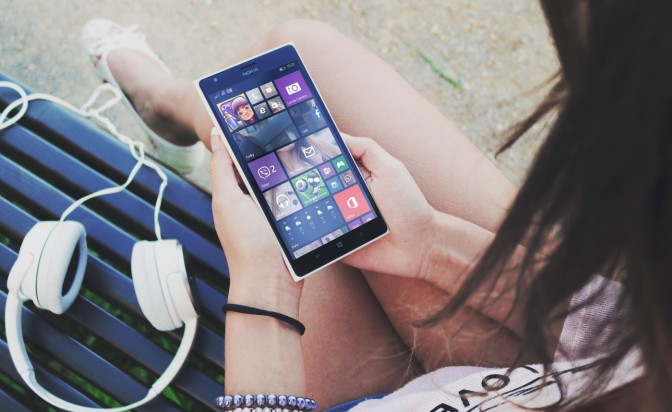 You Won't Believe How Much These Apps Cost