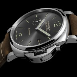 Discover the new Panerai products unveiled at the Geneva watch salon - 5