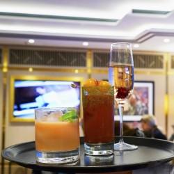 Какво коства на ресторант в центъра на София да празнува 1 година? - 3