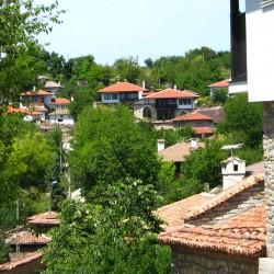 С деца на почивка: 10 от най-добрите дестинации в България - 8