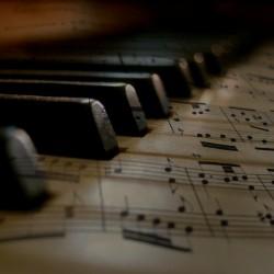 Композиторите и техните тайни, изненадващи музи - 2