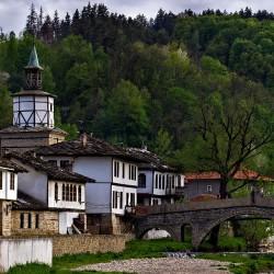 С деца на почивка: 10 от най-добрите дестинации в България - 9