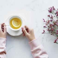 В търсене на перфектната чаша чай - 10