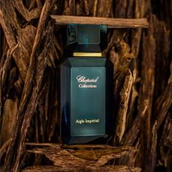 Дръзка, луксозна и етична парфюмерия от Maison de Parfums - 6