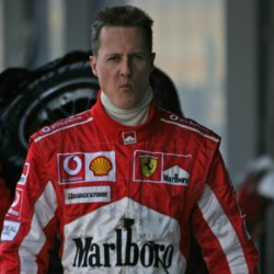 Най-богатите пилоти във F1 - 3
