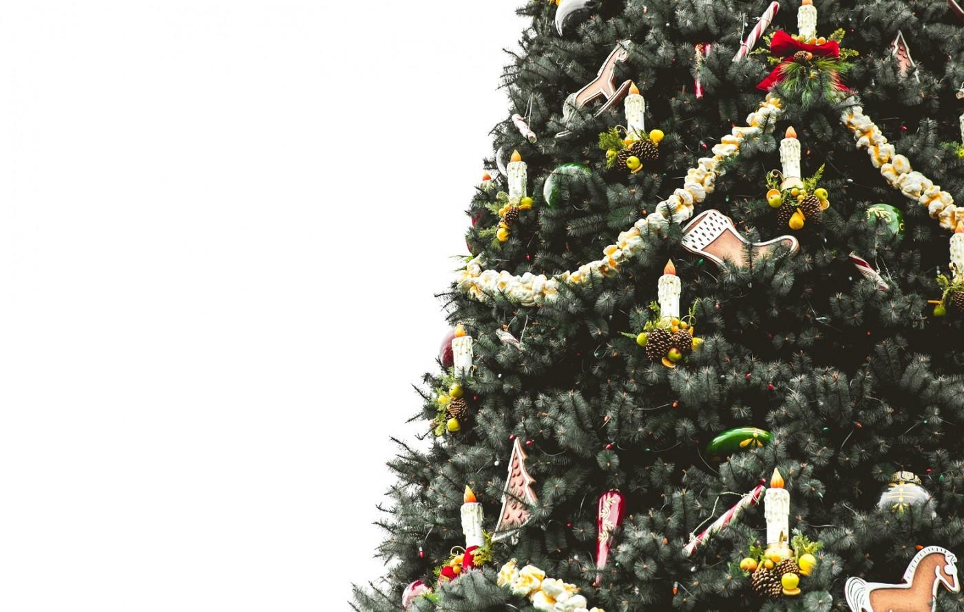 Има ли смисъл от благотворителността по Коледа