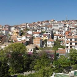 С деца на почивка: 10 от най-добрите дестинации в България - 10
