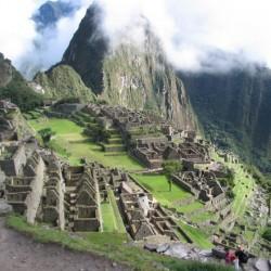 Перу – повече от магия - 1