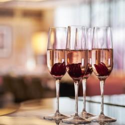 Какво коства на ресторант в центъра на София да празнува 1 година? - 6