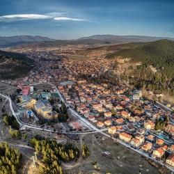 С деца на почивка: 10 от най-добрите дестинации в България - 11