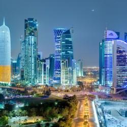 Qatar is world's fastest growing luxury market