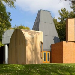 Frank Gehry's Winton Building is On the Market Once Again