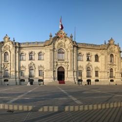 Перу – повече от магия - 2