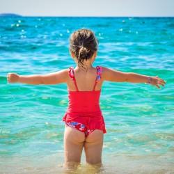 С деца на почивка: 10 от най-добрите дестинации в България