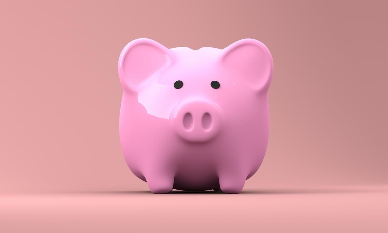 Как да научите децата на отношение към парите